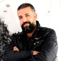 عمر شلا