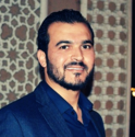 Hossam Eraqy