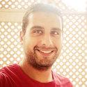 Yasser Elgazzar