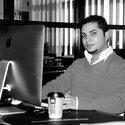 Abdelhadi Jarbou'