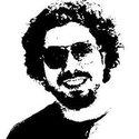 Ahmed Bebeto