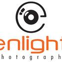 Enlight Photo Studio