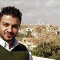 Zaid_baqaeen