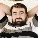 Yazan Al-shishani