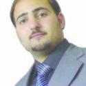 Muhanad ALHijjawi