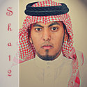 Mohammed Alshammary