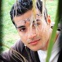 Ahmad Dayyeh