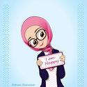 Reham Darweesh