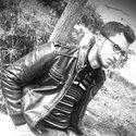 Aissam Bahaj