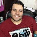Fouad Mahmoud