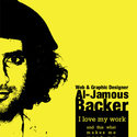 Backer Al Jamous