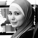 Nour Abu-Hamad