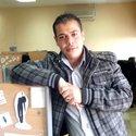 Ahmad AL Atawi