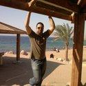 Mahmoud_shrouf