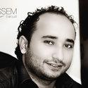 Bassem Baroudi