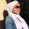 Marah Arafat