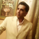 Ahmad Saadeh
