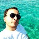 Ahmad.issa