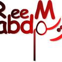 Reem Abdo