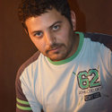 Amer Al Jalab