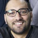 Hamza Al-khateeb