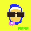 Maya Tayar