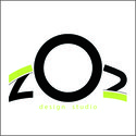 ZO2 Design Studio