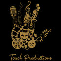 Touch  Productions