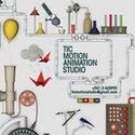 Tic Motion Studio