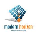Modern Horizon
