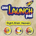 Zee Launch Pad