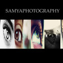 Samya Photography