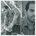 Hossam Moustafa