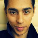 Aissam Hamoud