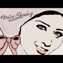 Amira Shoukry | Graphics