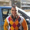 Islam Abou Rawash Ahmed