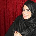 Nour Alsafadi
