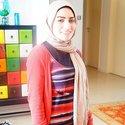 Rula  Al Hennawi