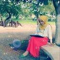 Hadeel Alnajjar