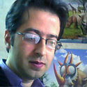 Mohamad Haghani
