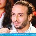 Amr Nassouhy