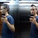 Ayyoub Arsalan