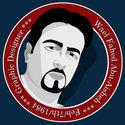 Wael Abu Aisheh