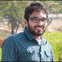 Sohaib Khan