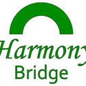 Harmony Bridge