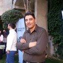 Rami Nasrallah