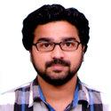 Anish TK