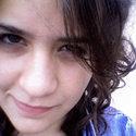 Lynn Abdouni