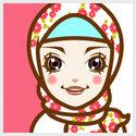 Heba Elrawy