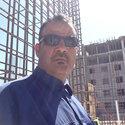 Yasser Omran